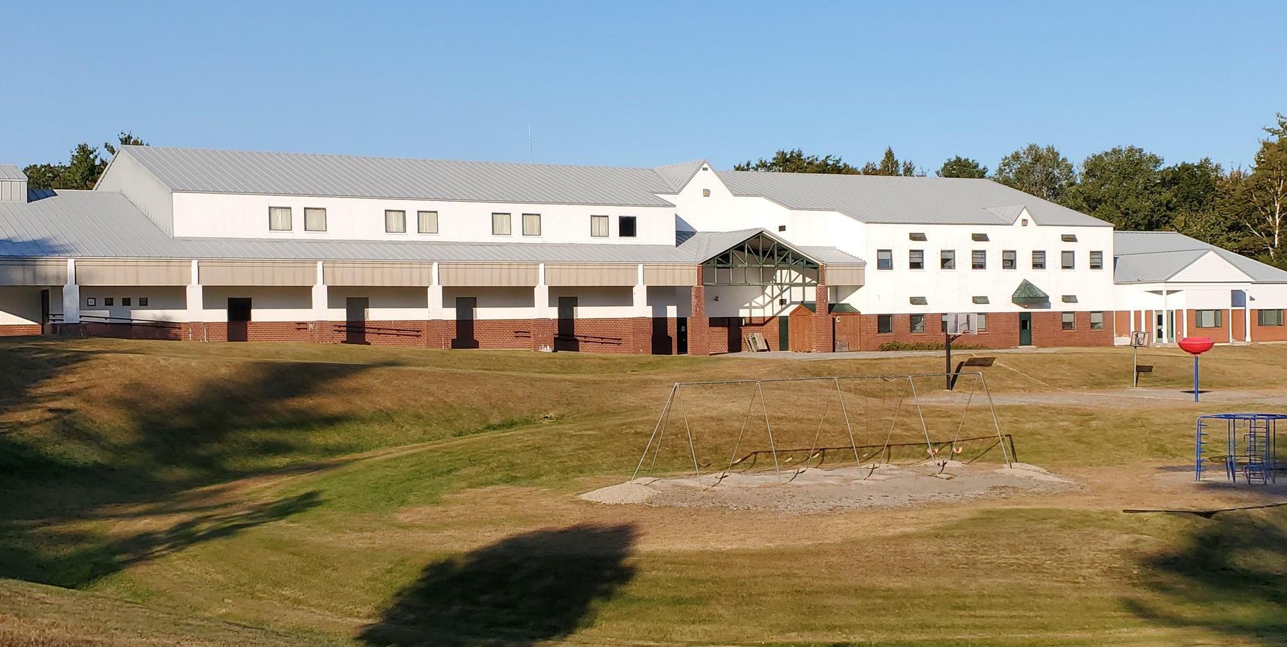 Phillips Elementary School