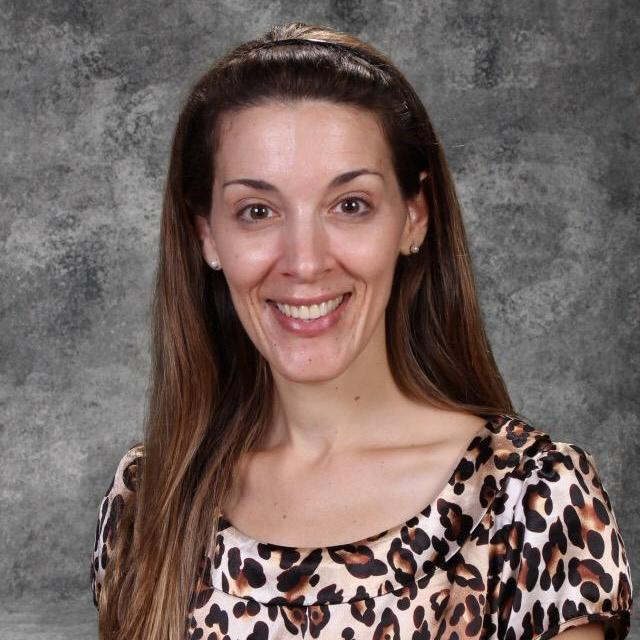 Victoria Hein's Profile Photo