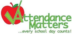attendance matters (2).jpg