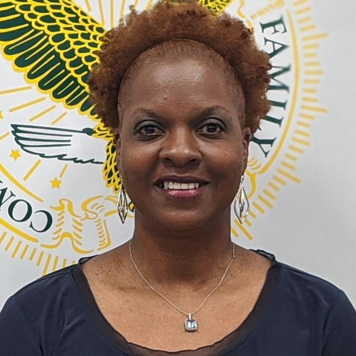 Donna Scott's Profile Photo