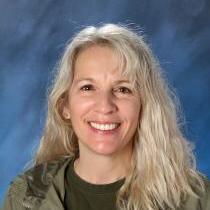 Holly Stilnovich's Profile Photo