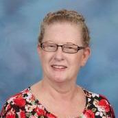 Pandora College's Profile Photo