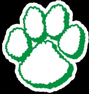 logo_stroke.png