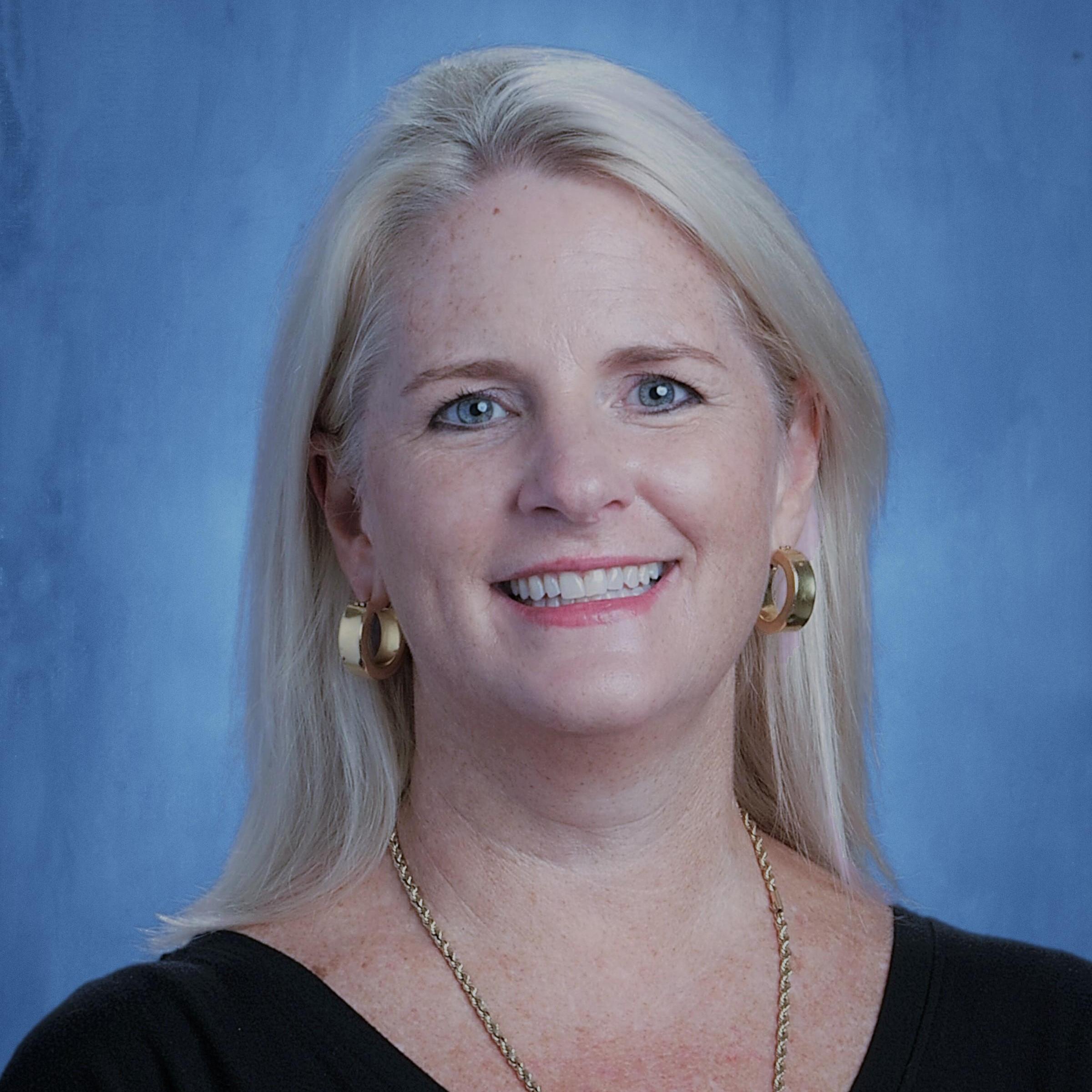 Beth Kearns's Profile Photo