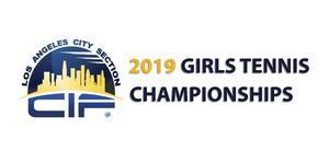 CIFLACS_GirlsTennis-Championships_Logo_2019.jpg