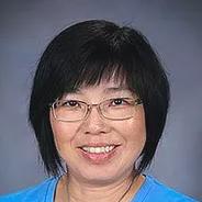 Nancy Koh-Zakaria's Profile Photo