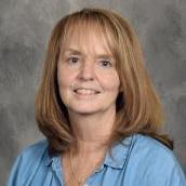 Susan Alario's Profile Photo