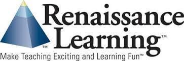 renlearn logo