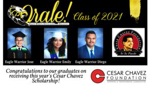 Cesar Chavez Announcement  .png
