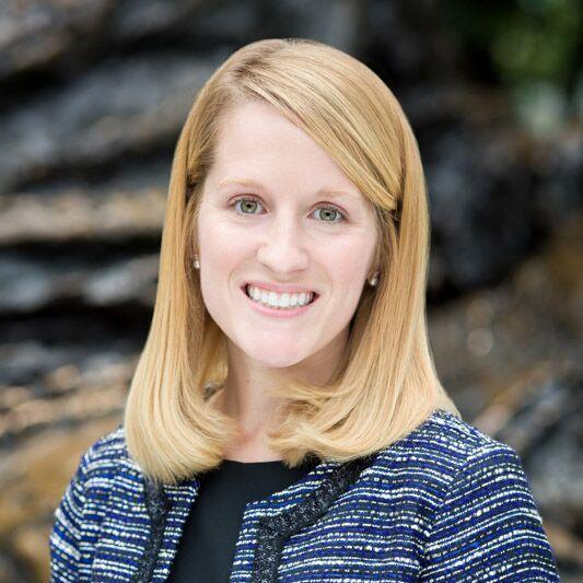Jennifer Wise's Profile Photo