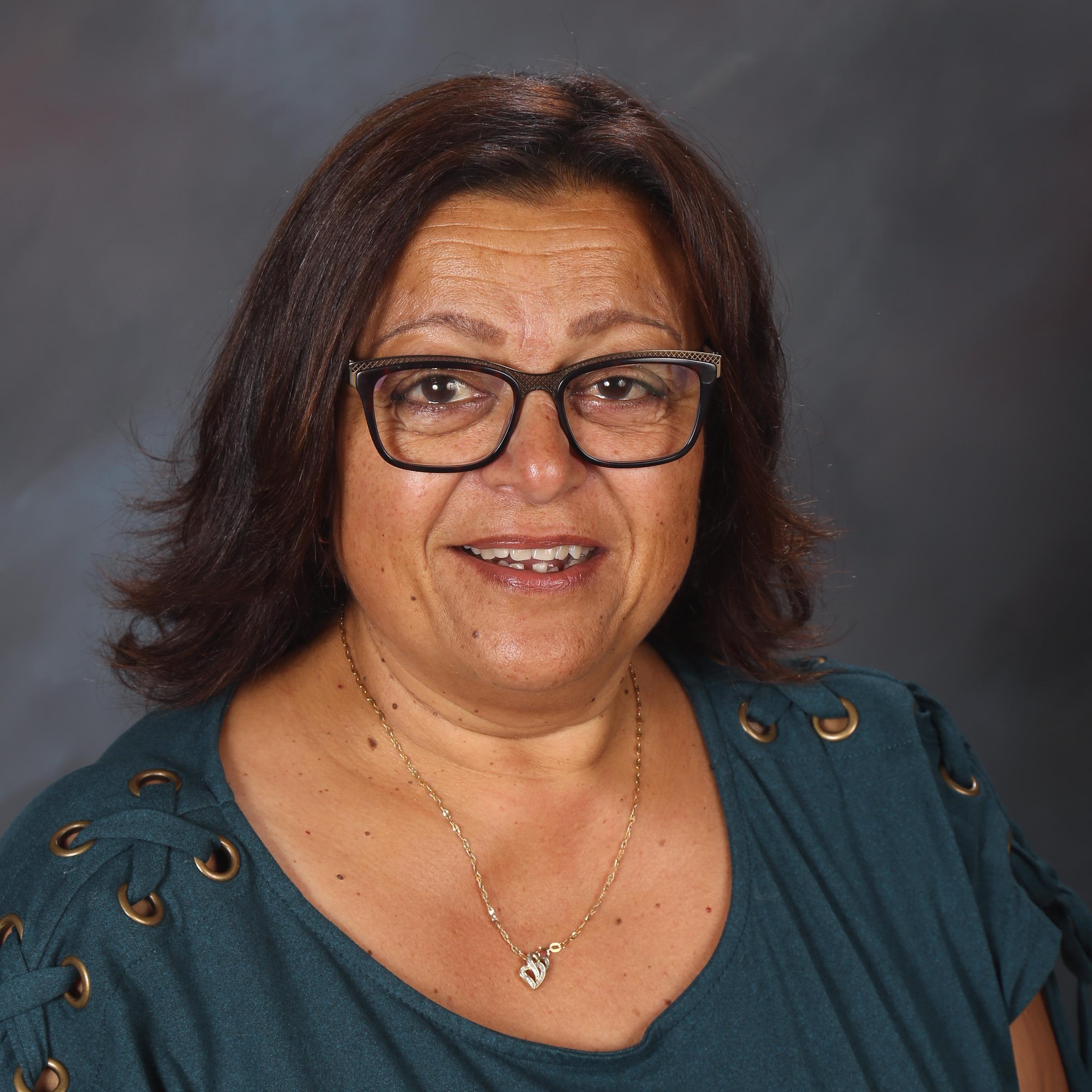 Janell Elias's Profile Photo
