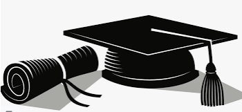 Important Information for Seniors Regarding Cap/Gown/Stole Ordering Information! Featured Photo
