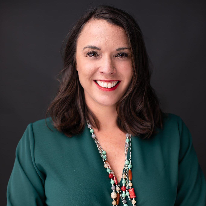 Nicole Korreckt's Profile Photo