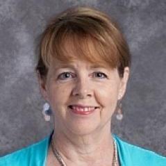 Linda Wadsworth's Profile Photo