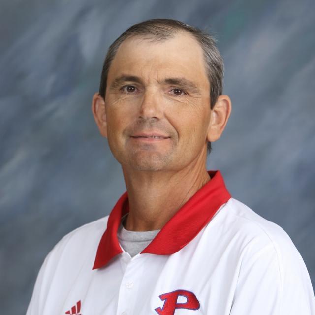 Brian Stutzman's Profile Photo