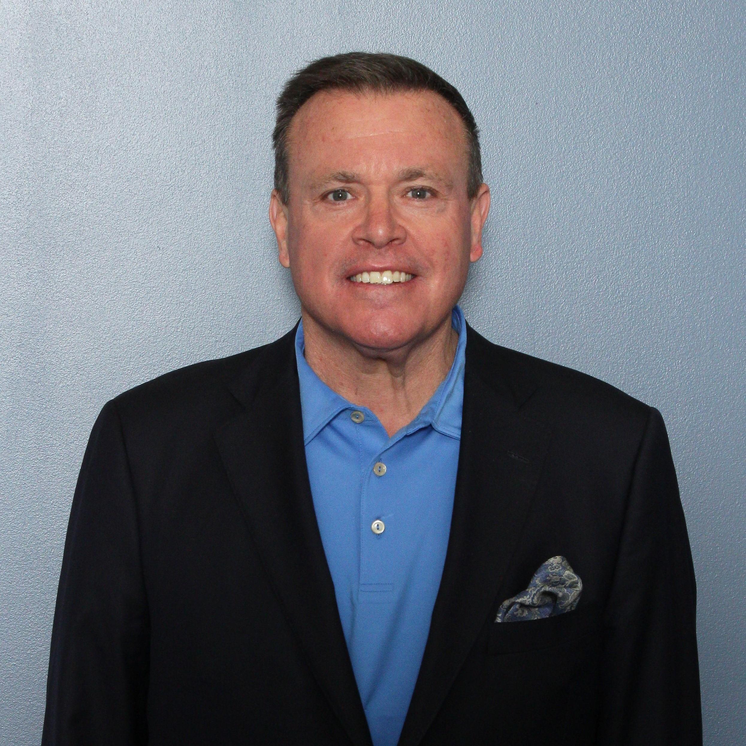 Jeff Lovingood's Profile Photo