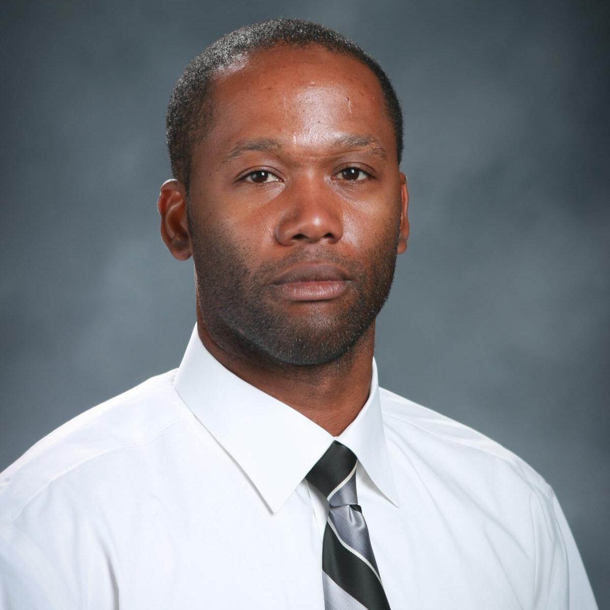 Jason Horton's Profile Photo