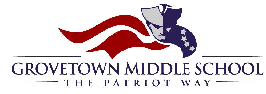 PatroitWay Logo