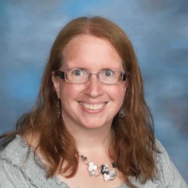 Jennifer Hummel's Profile Photo