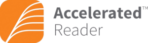 accelerated_reader.png