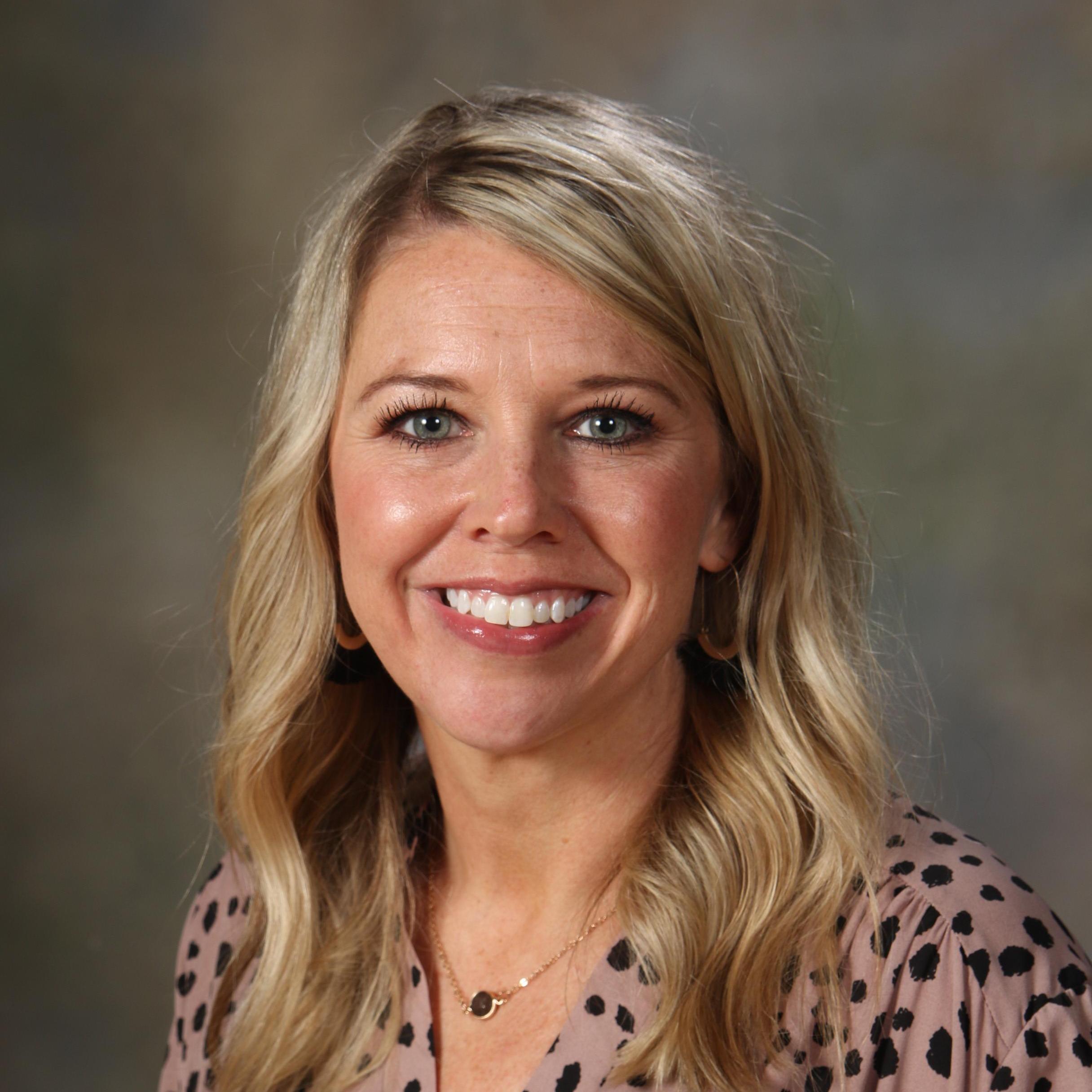 Hallie Madewell's Profile Photo
