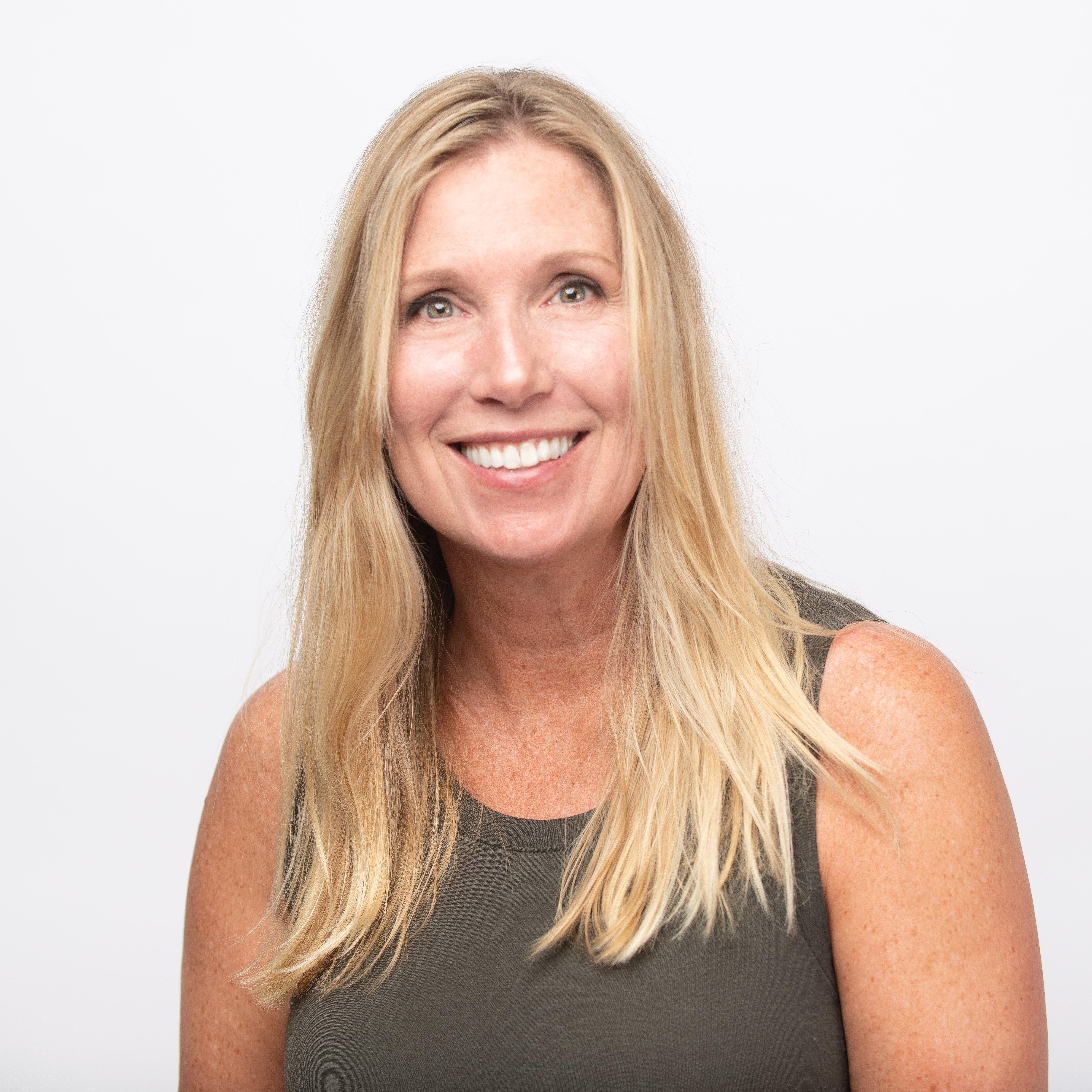 Melanie Camden's Profile Photo