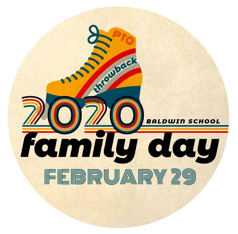Family Day 2020 Featured Photo