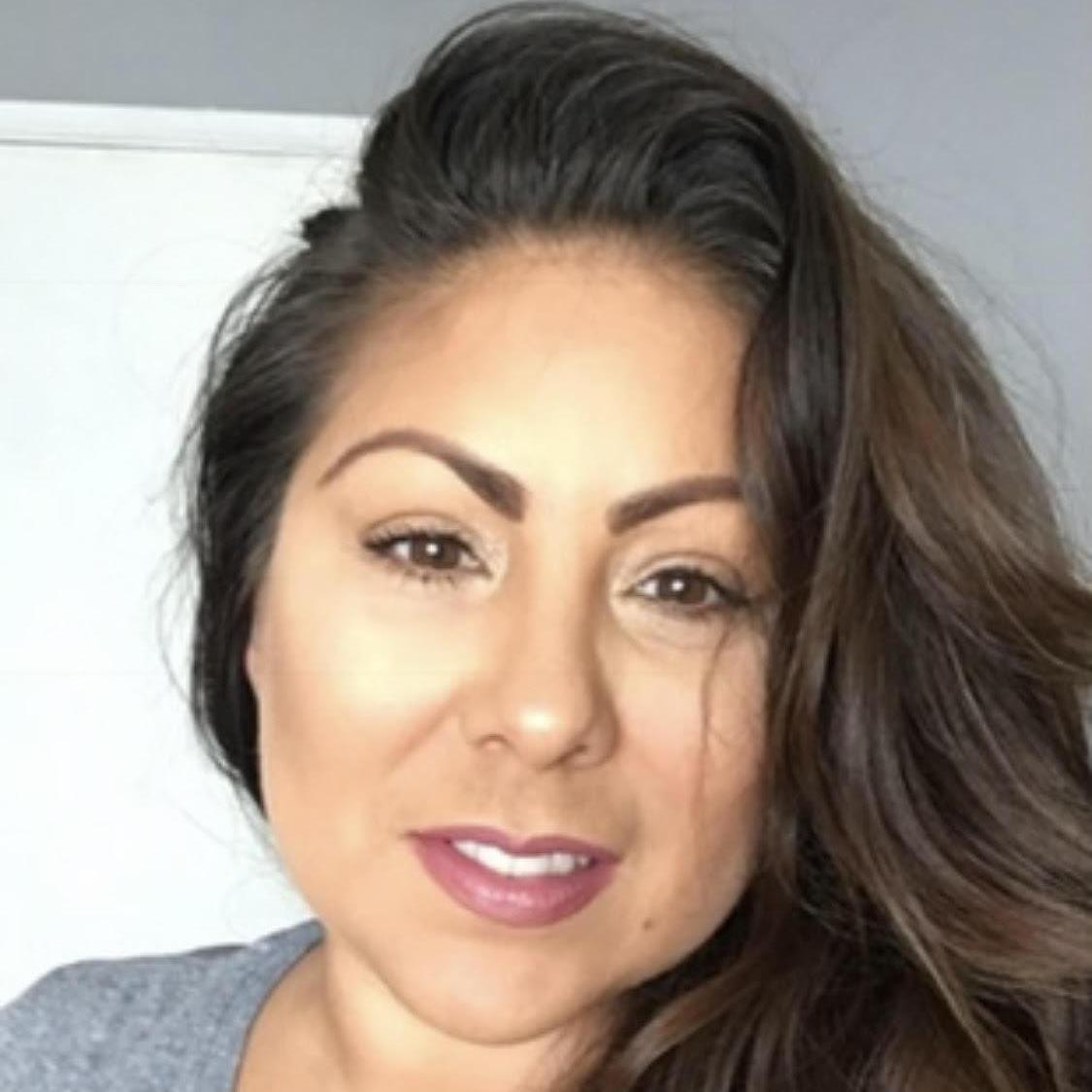 Maria Bringas's Profile Photo
