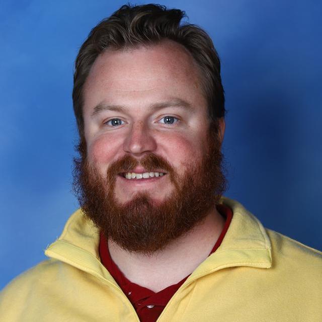 Daniel Bowling's Profile Photo