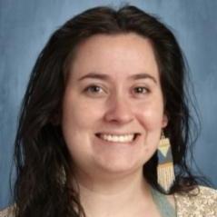 Shelby Dursse's Profile Photo