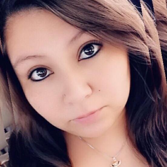 Elisa Dibble's Profile Photo