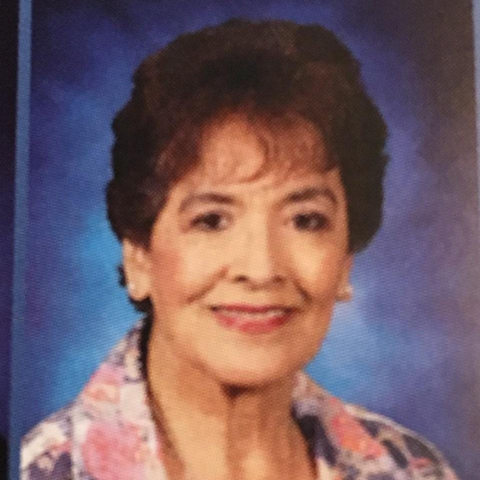 Concepcion Juarez's Profile Photo