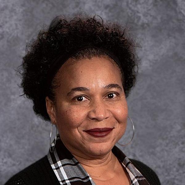 Cherita Lamb's Profile Photo