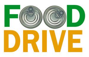Food Drive 1 .jpg