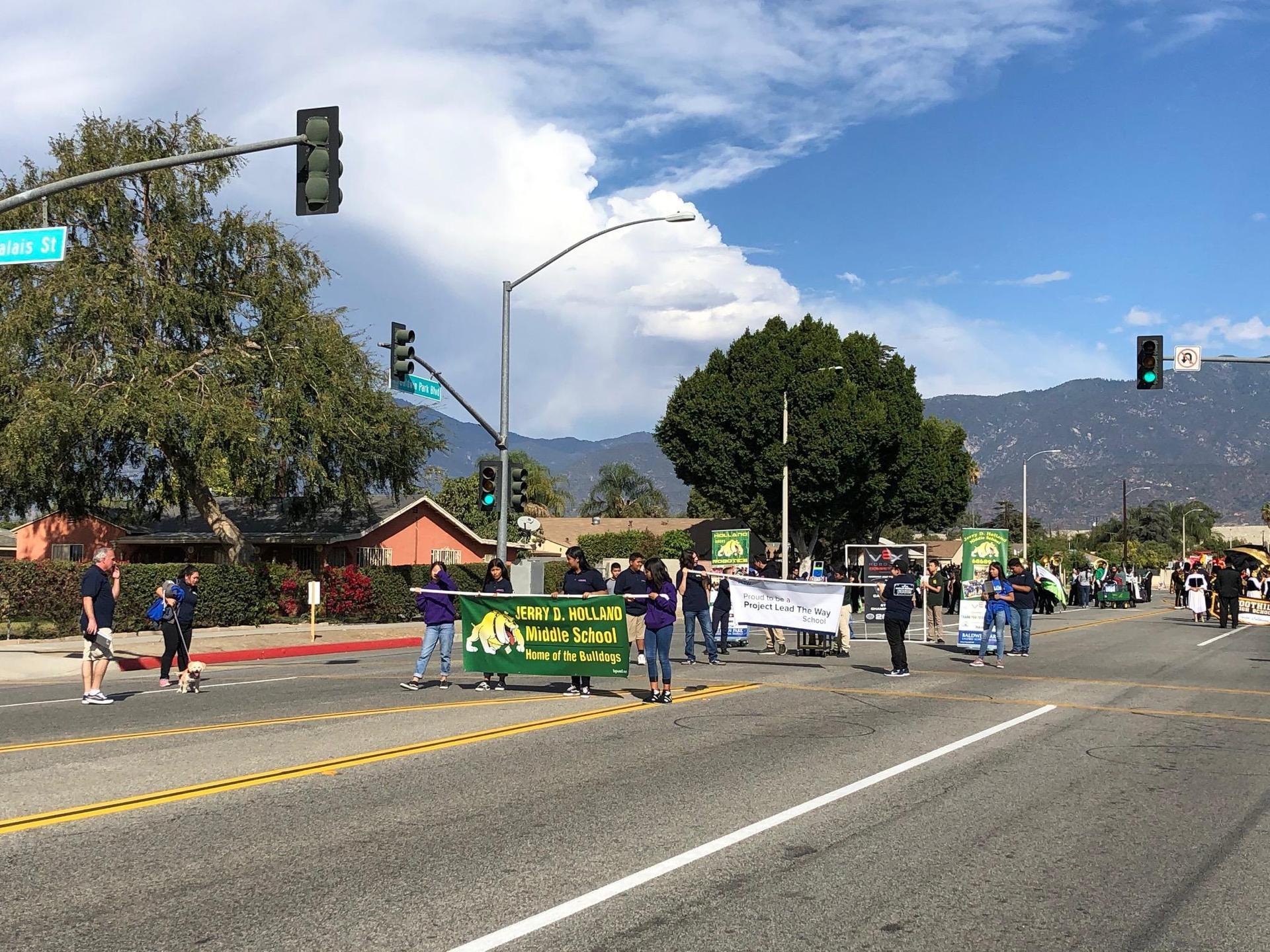 BP Parade Photo  2
