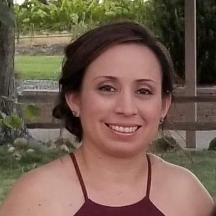 Amanda Llamas's Profile Photo