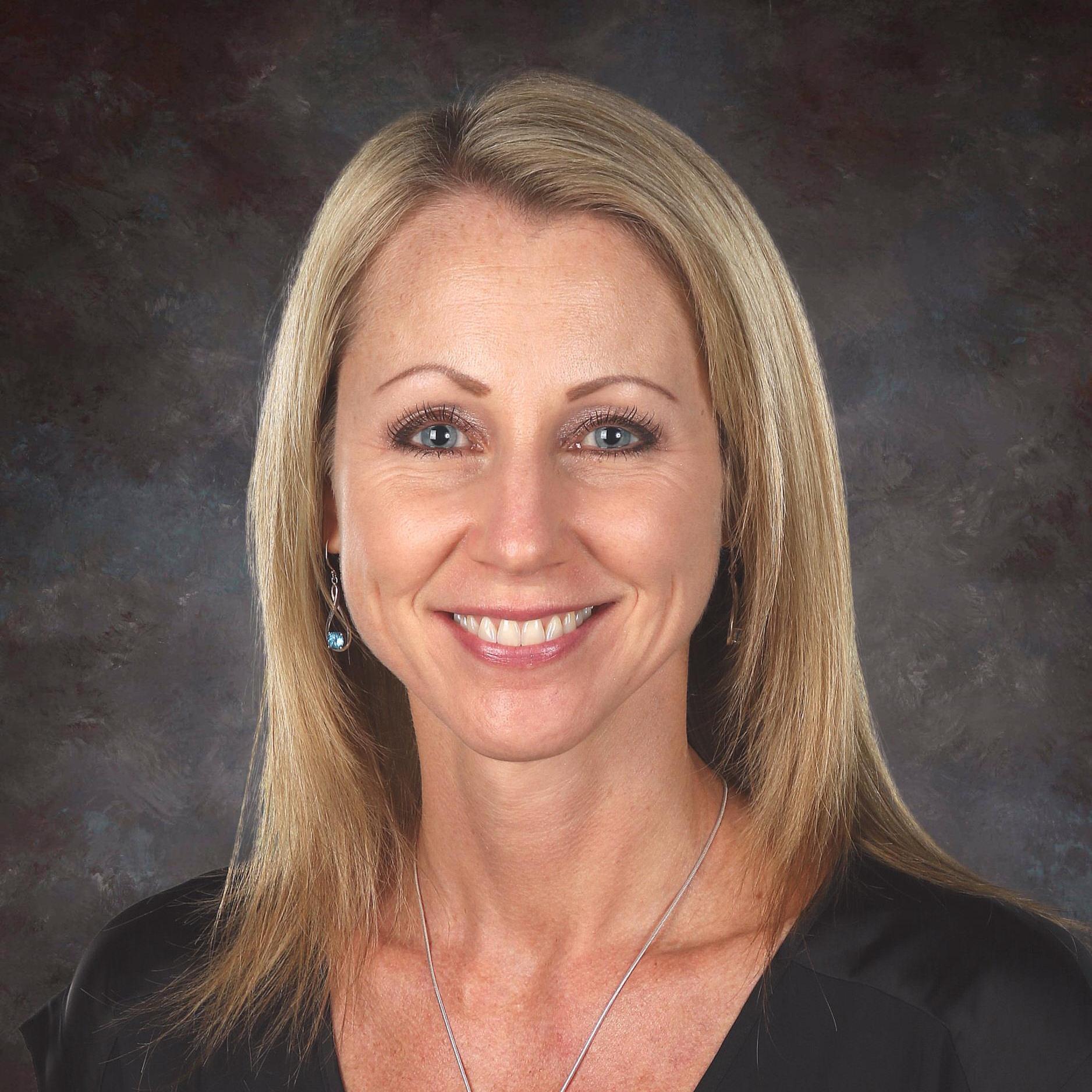 Tracy Barela's Profile Photo