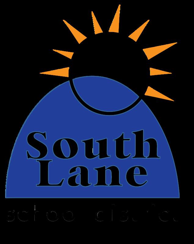 SLSD Logo-solid-2.png