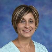 Ann Scroppo's Profile Photo