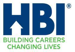 home builders institute