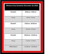 Minimum Day Schedule jpeg.jpg