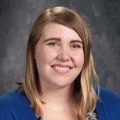 Kathleen Sladek's Profile Photo
