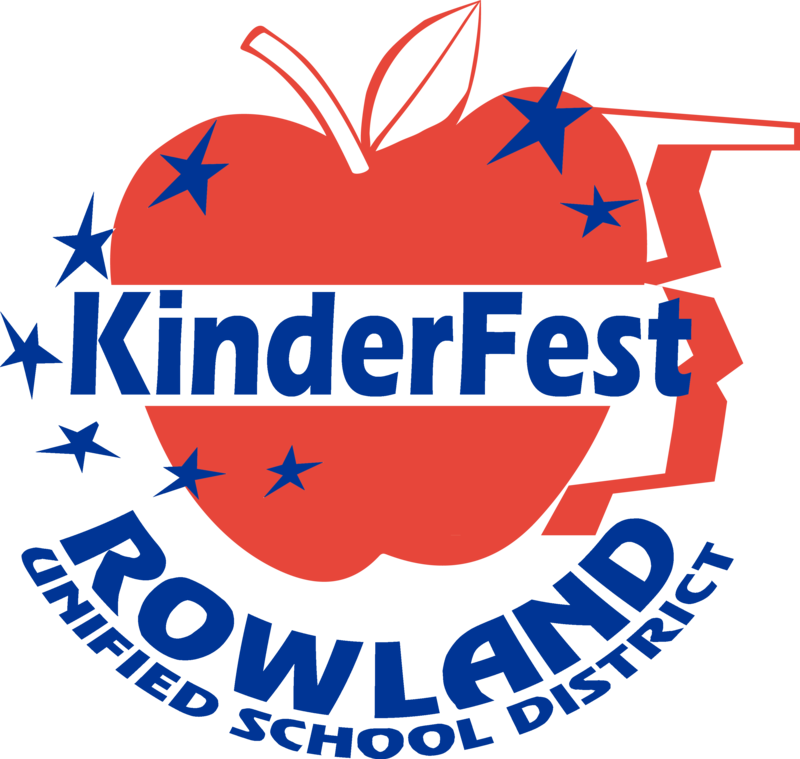 FAMILIES WITH PRESCHOOL AGED CHILDREN INVITED TO KINDERFEST THIS SAT. NOV. 2! Thumbnail Image