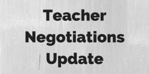 Teacher Negotiations Update.png