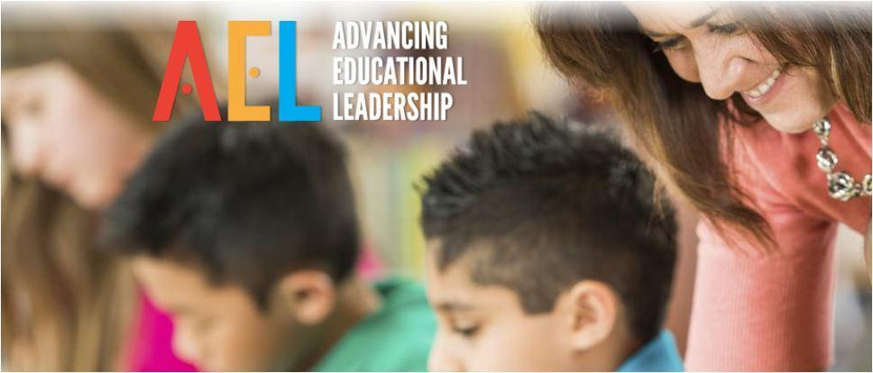 AEL Adult Education Leadership