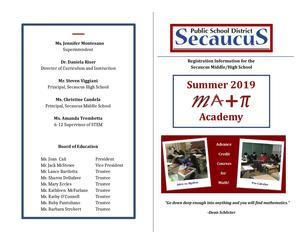 Summer Math Brochure 2019.jpg