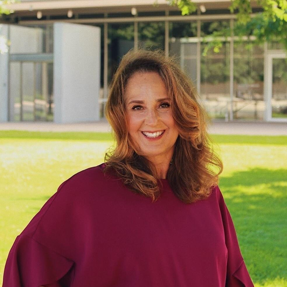 Annette Baker's Profile Photo