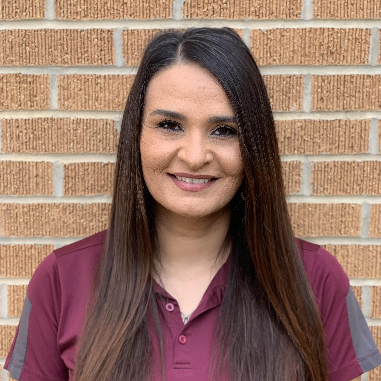 Marsha Martinez's Profile Photo