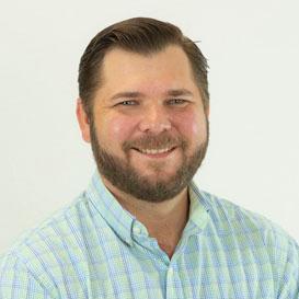 Thomas Lawing's Profile Photo