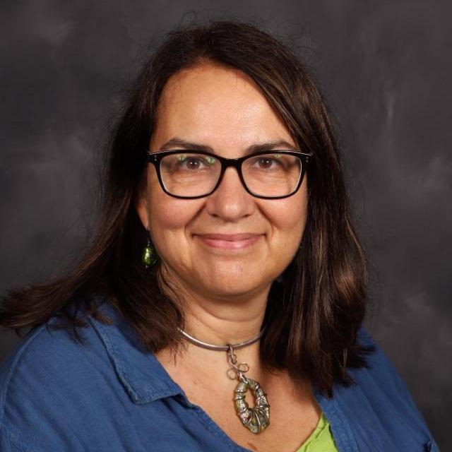 Swan Mueller's Profile Photo